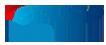 epuap-logo