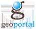 geoportal-logo