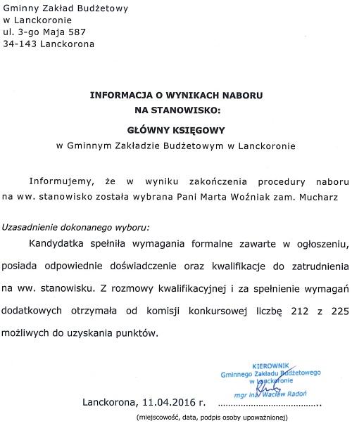 GZB_info_o_zatrudnieniu