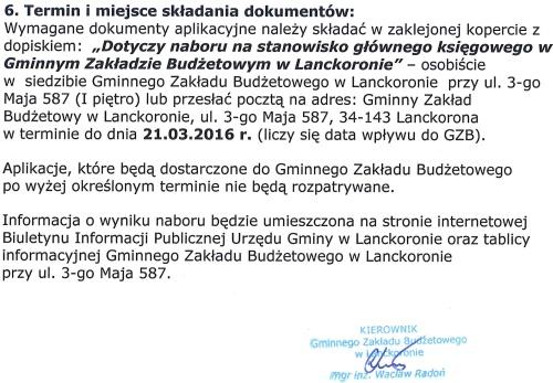 GZB_ogloszenie_o_naborze_07.03.2016_4