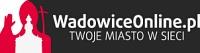 wadowiceonline