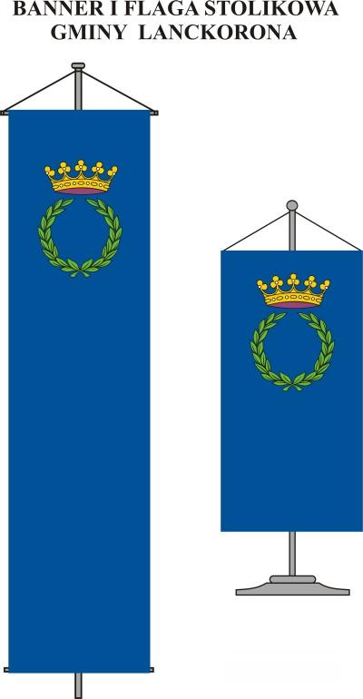 banner 1_lanckorona