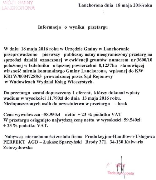 informacja-o-wyniku-przetargu-4