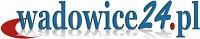 wadowice24pl