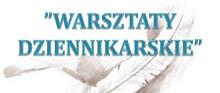 Warsztaty dziennikarskie w Jastrzębi