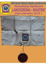 lanckorona-miastem-logo
