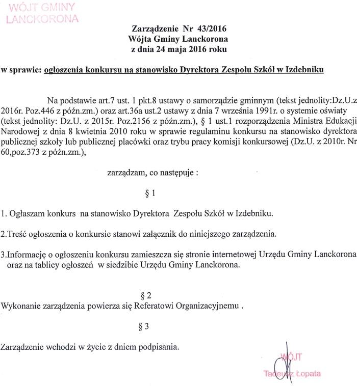 ogloszenie-o-konkursie_24.05.2016