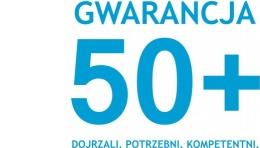 Gwarancja_ostat_29.05