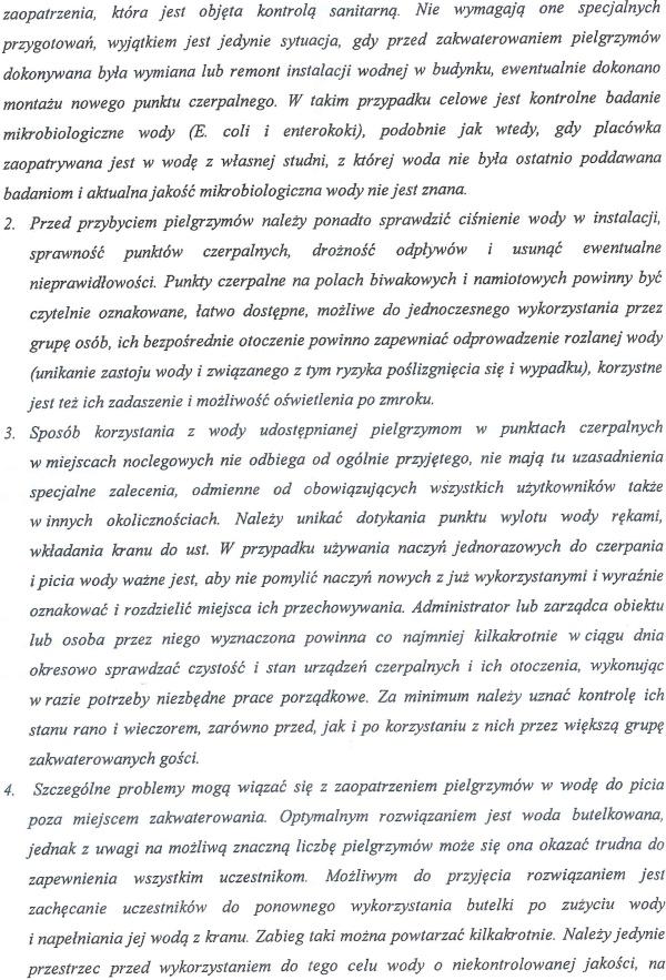 sdm-strona2