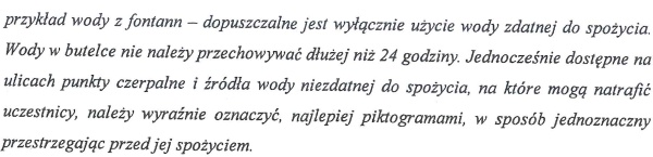 sdm-strona3