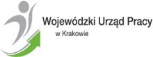 Projekty realizowane przez Wojewódzki Urząd Pracy w Krakowie