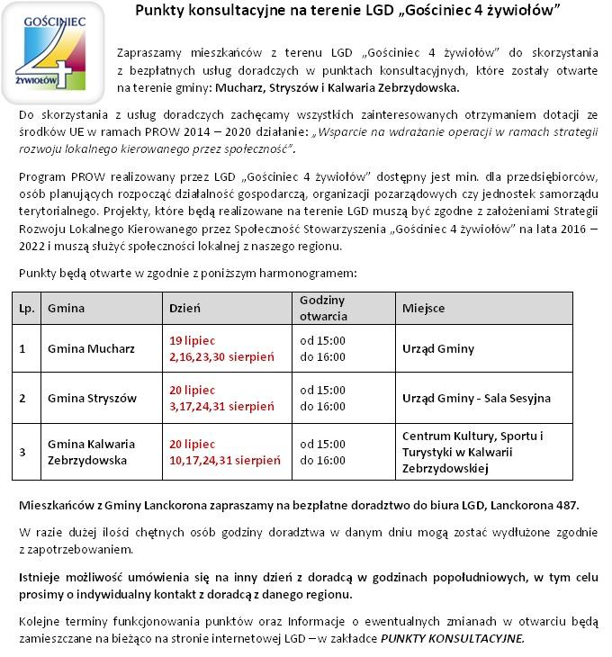 LGD-punkty-konsultacyjne_12.07.2016_1