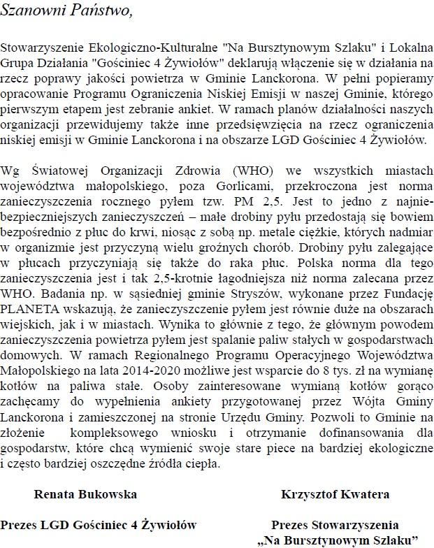 ankieta-pismo-lgd