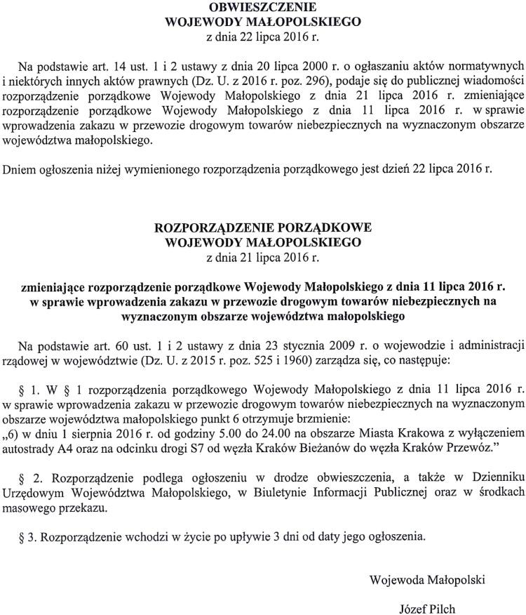 obwieszczenie-zm.-wojewody.22.07.2016_1