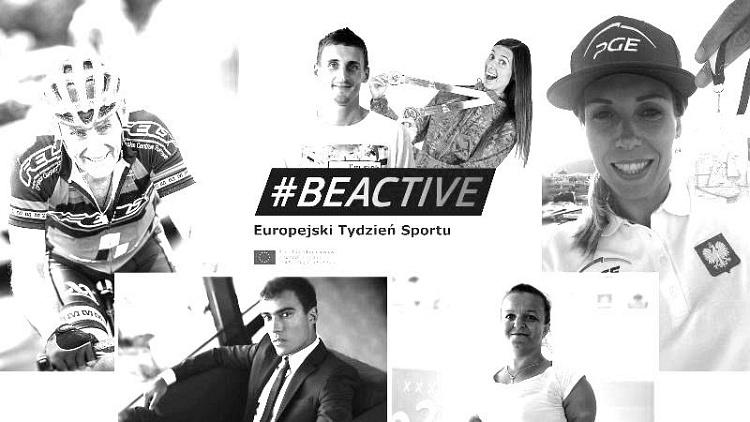 beactive