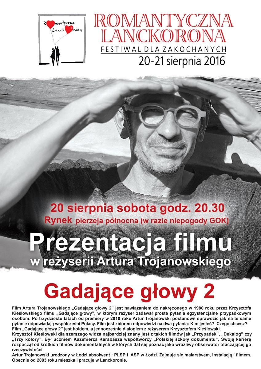 plakat_trojanowski
