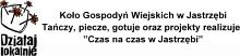 """""""Czas na czas w Jastrzębi"""""""