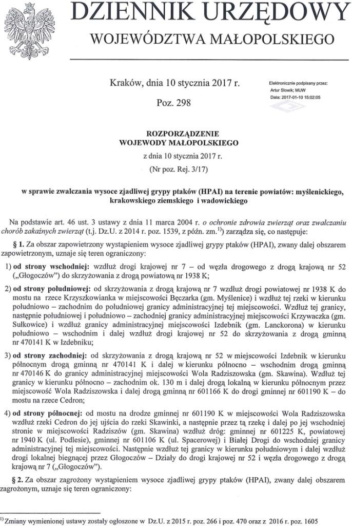 ptasia-grypa-1