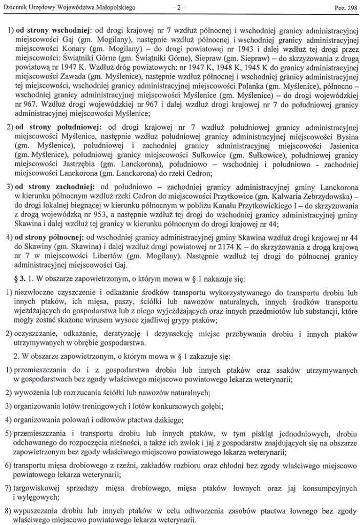 ptasia-grypa-2
