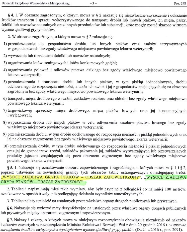 ptasia-grypa-3