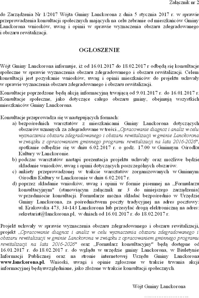 zarzadzenie_konsultacje_lanckorona-6