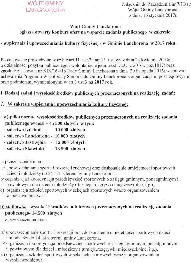 konkurs-ofert-2