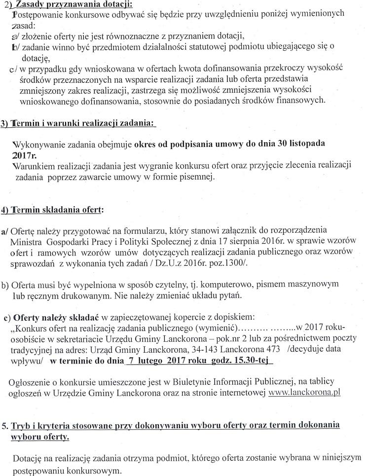 konkurs-ofert-3