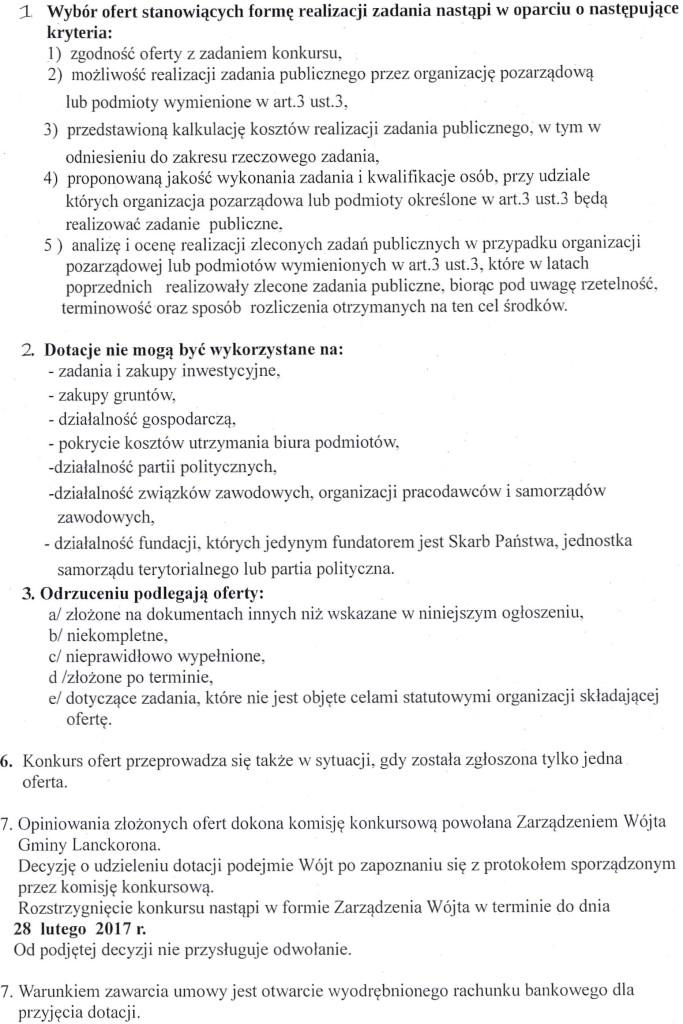 konkurs-ofert-4