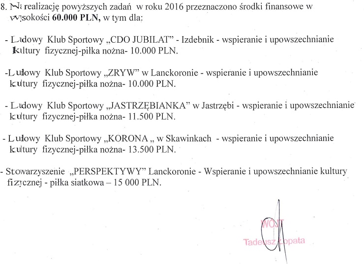 konkurs-ofert-5