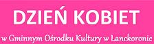 Koncert Roberta Kasprzyckiego