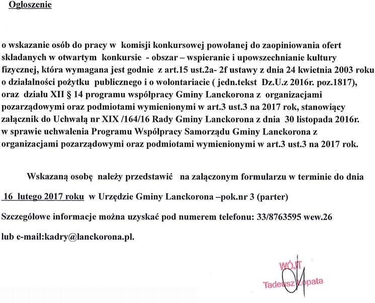 ogloszenie-komisja-konkurss
