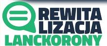 Rewitalizacja Lanckorony