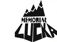 II Bieg Memoriałowy Lucka Chorążego