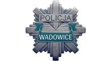 Informacja z Komisariatu Policji w Kalwarii Zebrzydowskiej