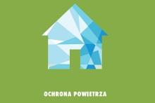 program poprawy jakości powietrza poprzez wymianę kotłów grzewczych węglowych na kotły węglowe spełniające ekologiczne wymagania, kotły gazowe lub kotły na biomasę
