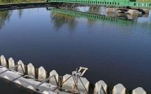 Program poprawy ochrony wód poprzez dofinansowanie Mieszkańcom budowy przydomowych oczyszczalni ścieków i budowy kanalizacji sanitarnej
