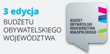 3 edycja budżetu obywatelskiego