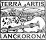 festiwal terra artis Lanckorona i międzynarodowe warsztaty gitarowe
