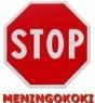 szczepienia przeciwko bakteriom meningokokowym grupy C