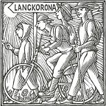 To już X Rajd Szlakami Konfederatów Barskich- Lanckorona 2016
