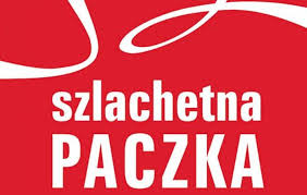 Szlachetna Paczka w Lanckoronie.