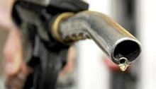 Zwrot podatku akcyzowego zawartego w cenie oleju napędowego wykorzystywanego do produkcji rolnej