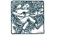 Międzynarodowe Warsztaty Gitarowe w Lanckoronie