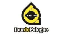 TOUR DE POLOGNE POJEDZIE PRZEZ LANCKORONĘ – WIELKI SUKCES!