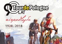 tour de pologne już 4 sierpnia w jastrzębi i lanckoronie