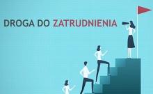 Droga do zatrudnienia