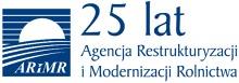 komunikat ARiMR o dodatkowym dniu na złożenie wniosków