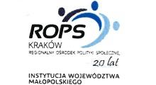 """""""Małopolska Niania 2.0"""""""