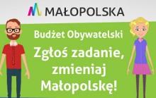 4 edycja Budżetu Obywatelskiego