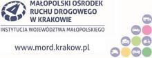 Dni Otwartych w Małopolskich Ośrodkach Ruchu Drogowego